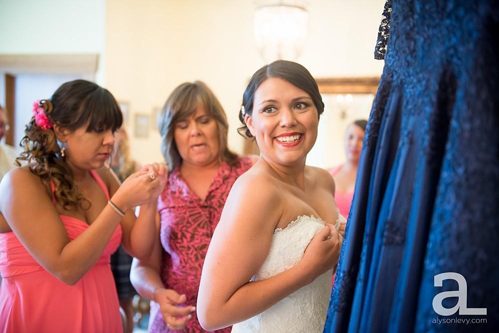 Zenith-Vineyards-Wedding-Photography_0005.jpg