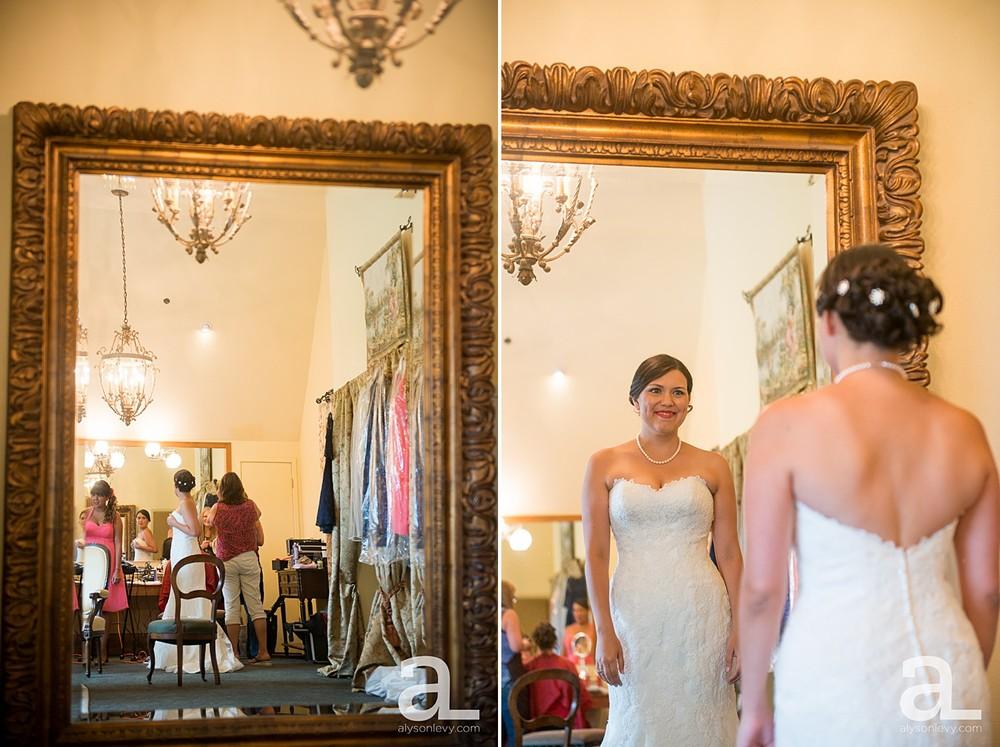 Zenith-Vineyards-Wedding-Photography_0008.jpg