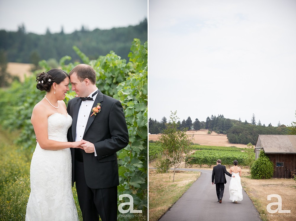 Zenith-Vineyards-Wedding-Photography_0010.jpg