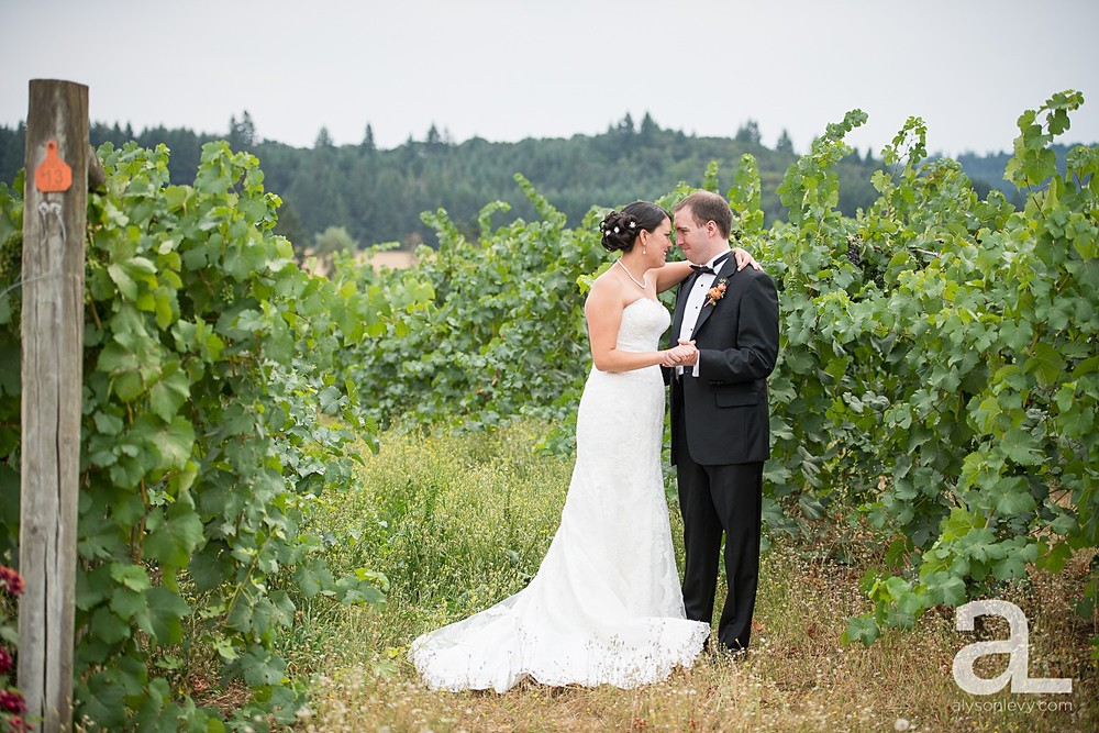 Zenith-Vineyards-Wedding-Photography_0011.jpg