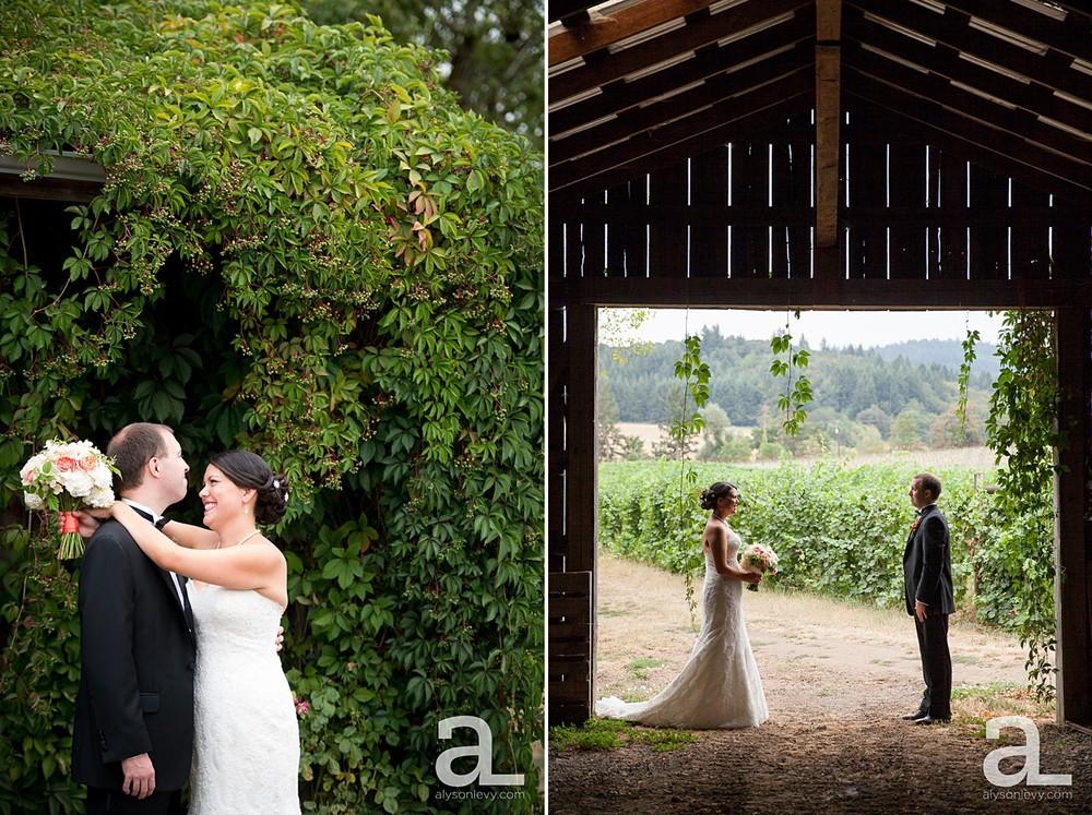 Zenith-Vineyards-Wedding-Photography_0012.jpg