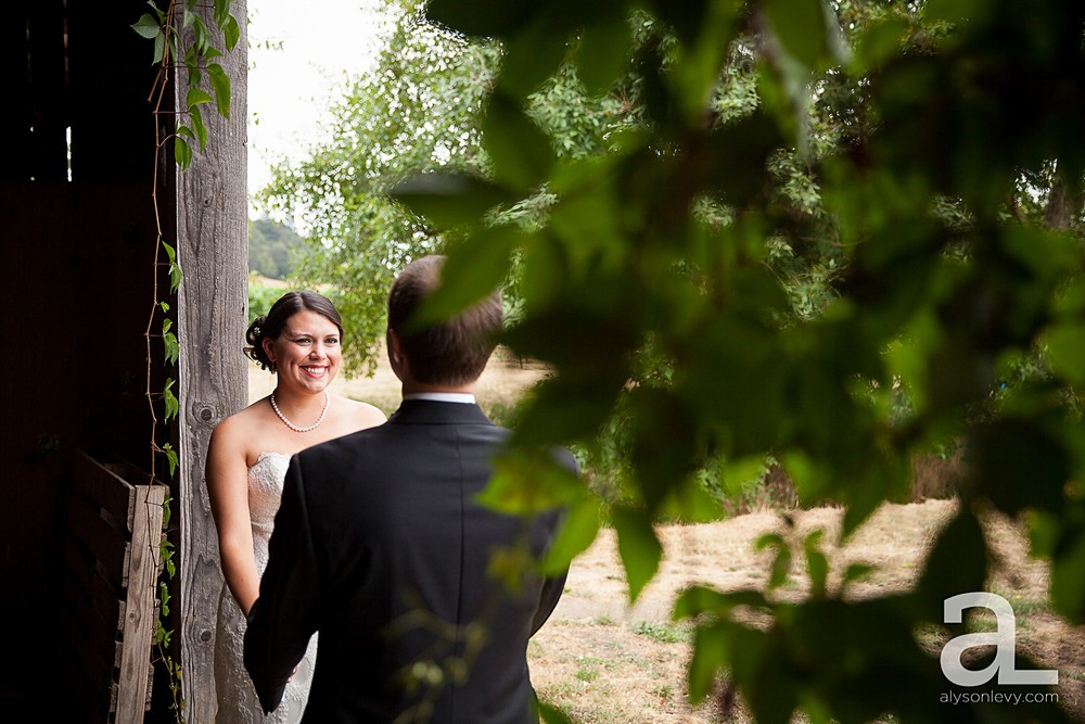 Zenith-Vineyards-Wedding-Photography_0013.jpg