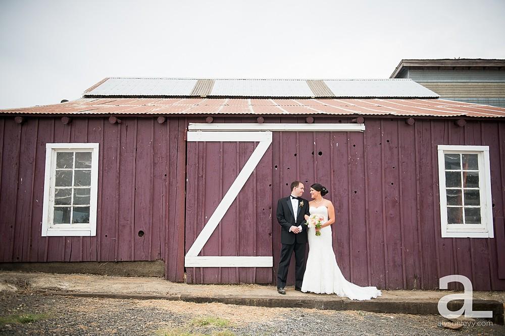 Zenith-Vineyards-Wedding-Photography_0021.jpg
