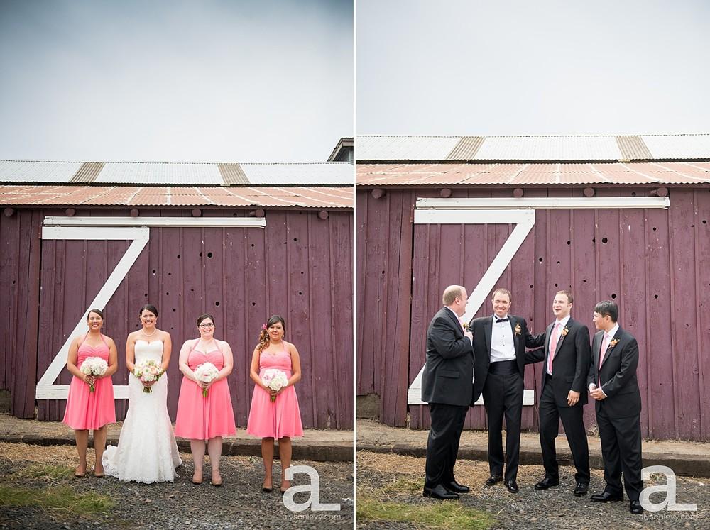 Zenith-Vineyards-Wedding-Photography_0023.jpg