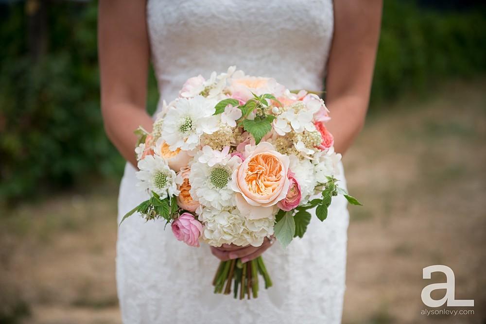 Zenith-Vineyards-Wedding-Photography_0024.jpg