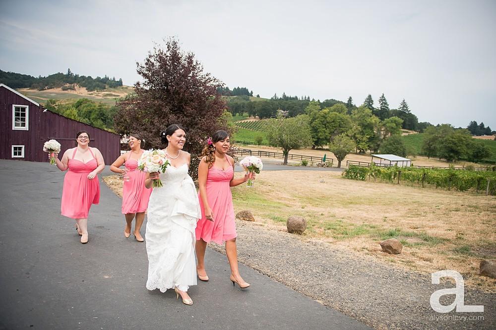 Zenith-Vineyards-Wedding-Photography_0025.jpg