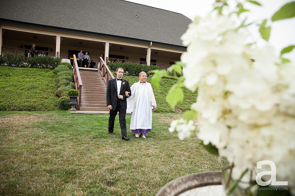 Zenith-Vineyards-Wedding-Photography_0029.jpg
