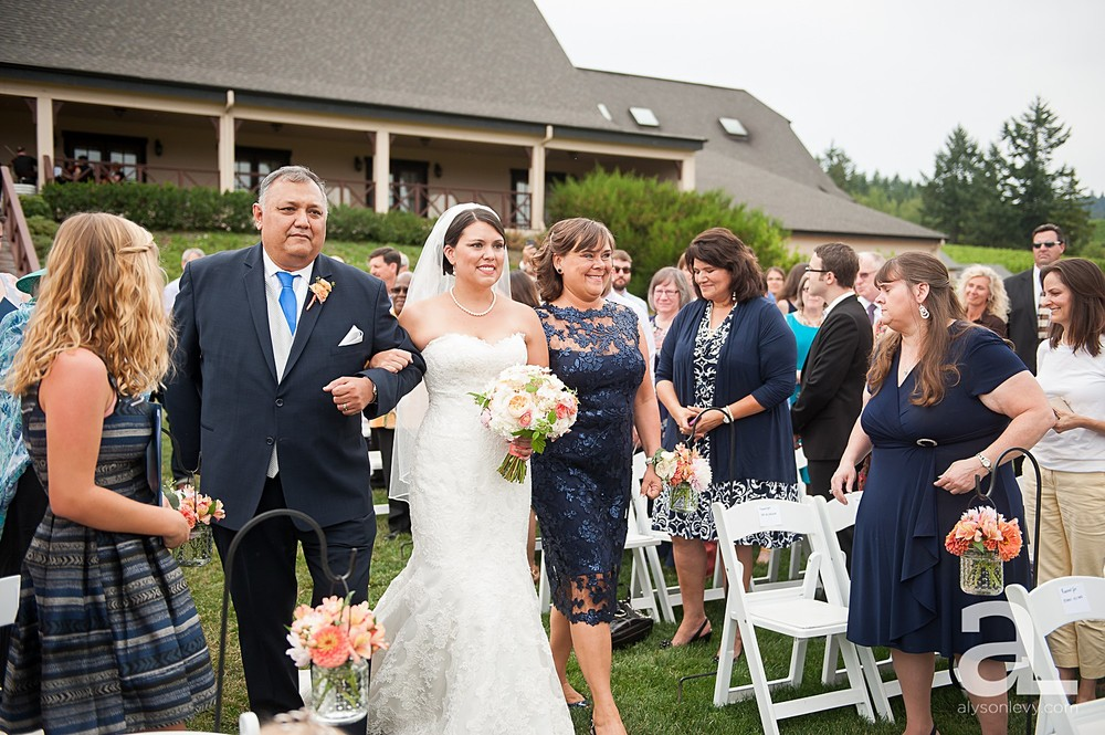 Zenith-Vineyards-Wedding-Photography_0030.jpg