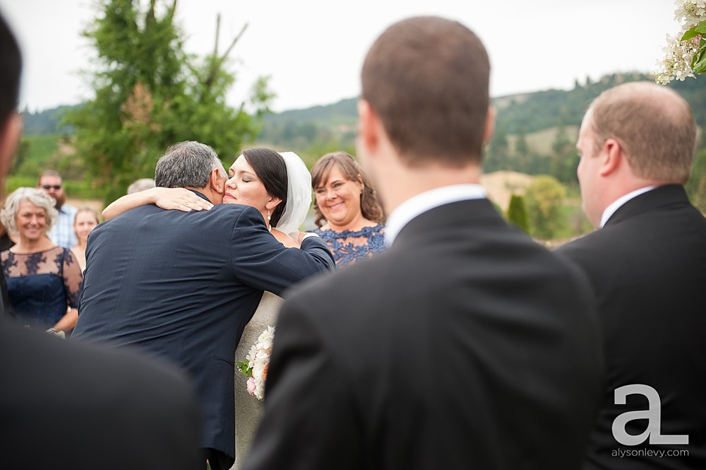 Zenith-Vineyards-Wedding-Photography_0031.jpg