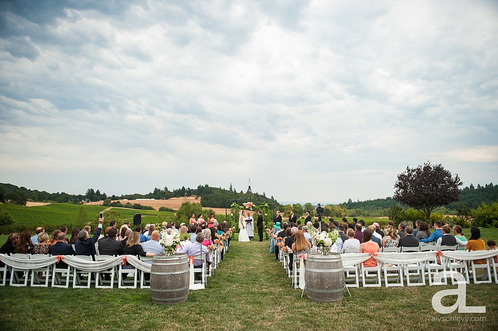 Zenith-Vineyards-Wedding-Photography_0032.jpg