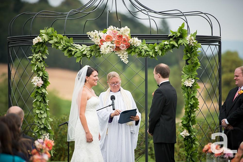Zenith-Vineyards-Wedding-Photography_0033.jpg