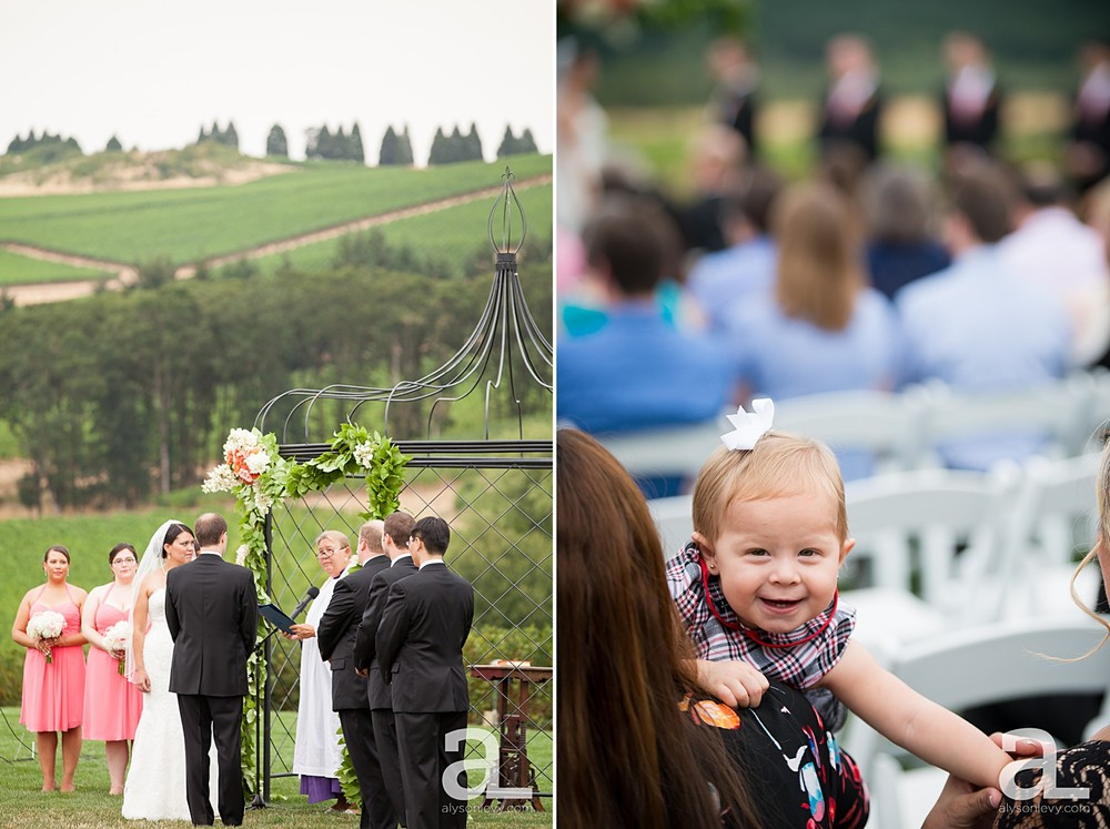 Zenith-Vineyards-Wedding-Photography_0034.jpg