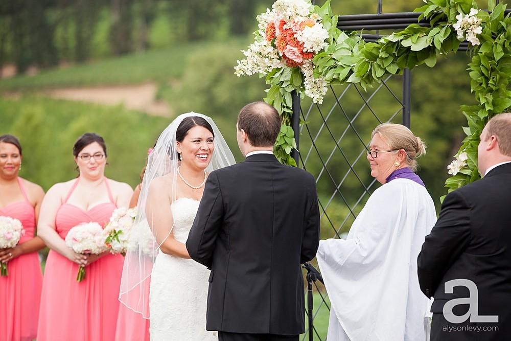 Zenith-Vineyards-Wedding-Photography_0040.jpg