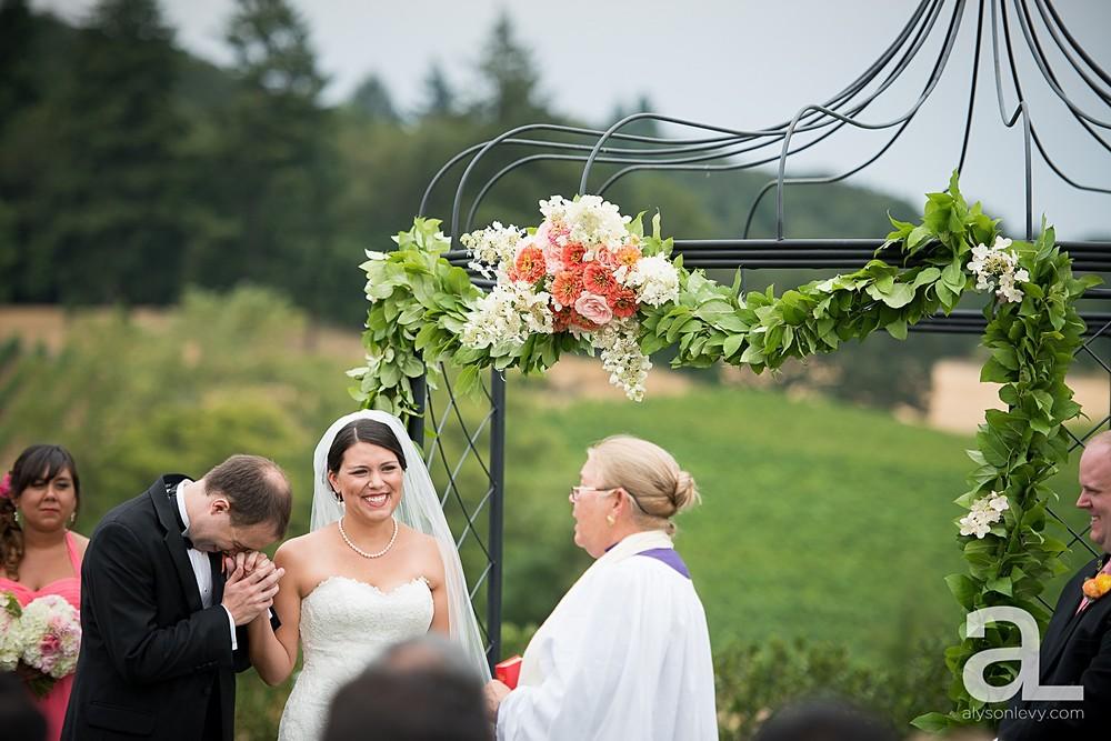 Zenith-Vineyards-Wedding-Photography_0037.jpg