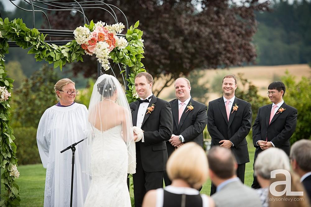 Zenith-Vineyards-Wedding-Photography_0041.jpg