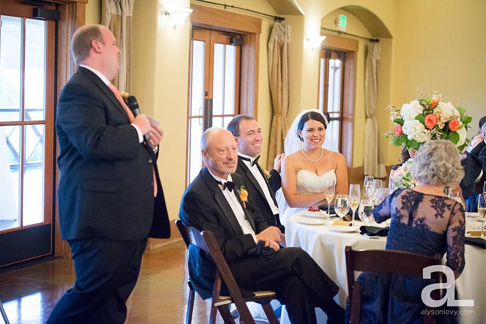 Zenith-Vineyards-Wedding-Photography_0048.jpg