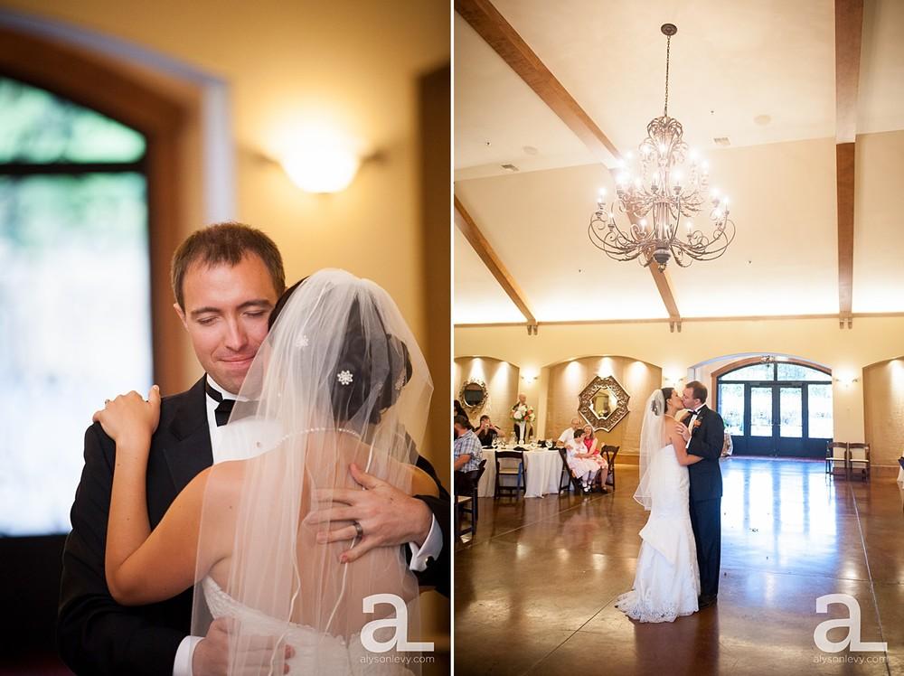 Zenith-Vineyards-Wedding-Photography_0050.jpg
