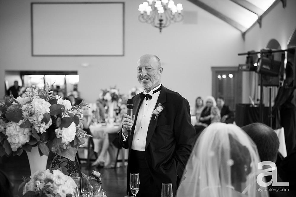 Zenith-Vineyards-Wedding-Photography_0049.jpg