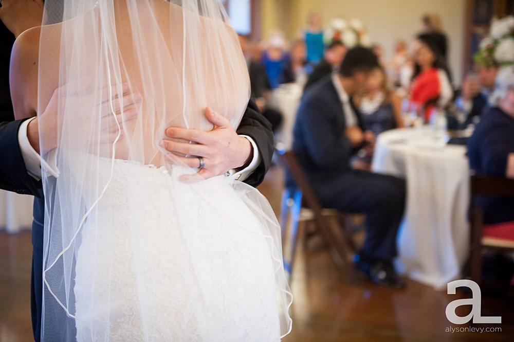 Zenith-Vineyards-Wedding-Photography_0051.jpg