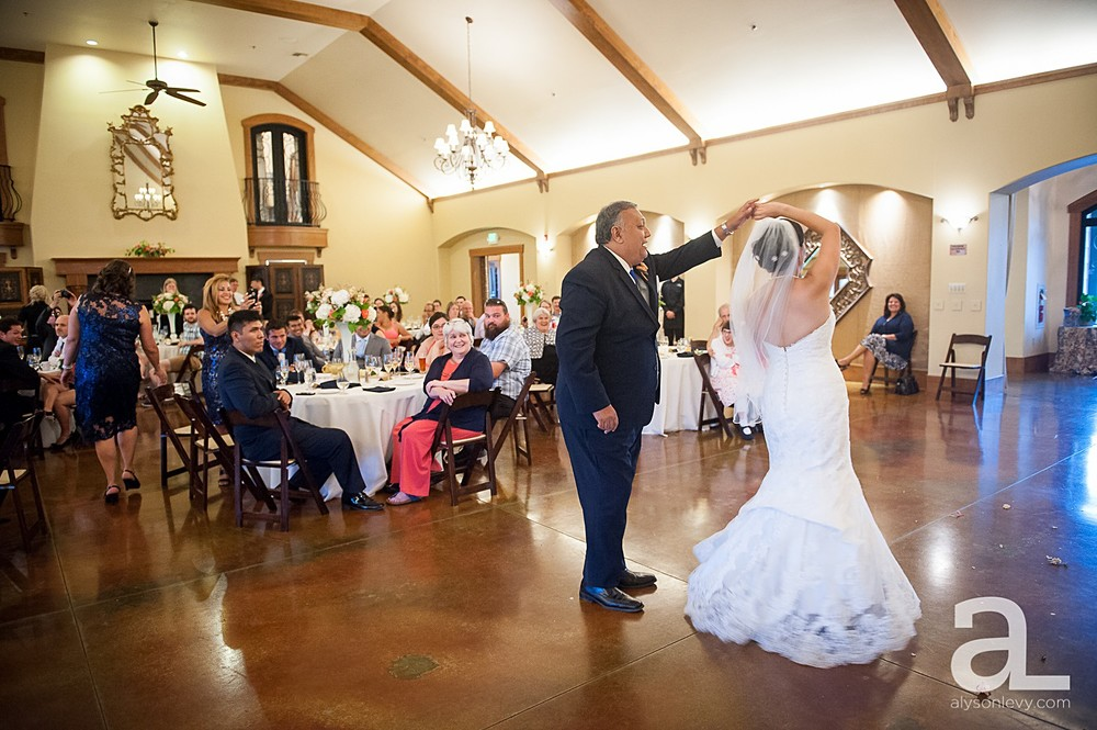 Zenith-Vineyards-Wedding-Photography_0053.jpg