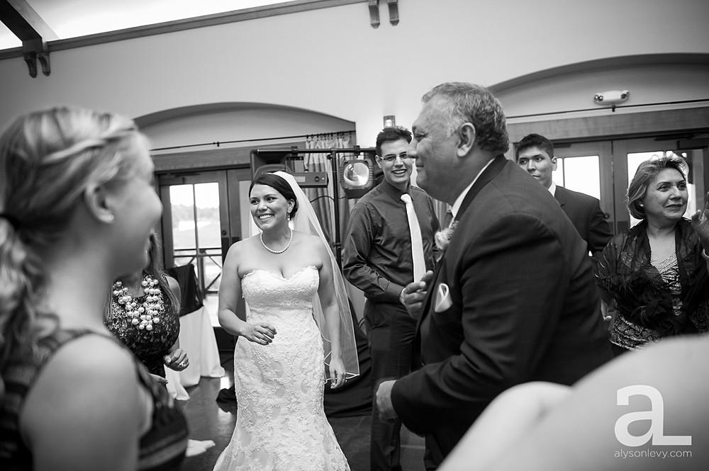 Zenith-Vineyards-Wedding-Photography_0055.jpg
