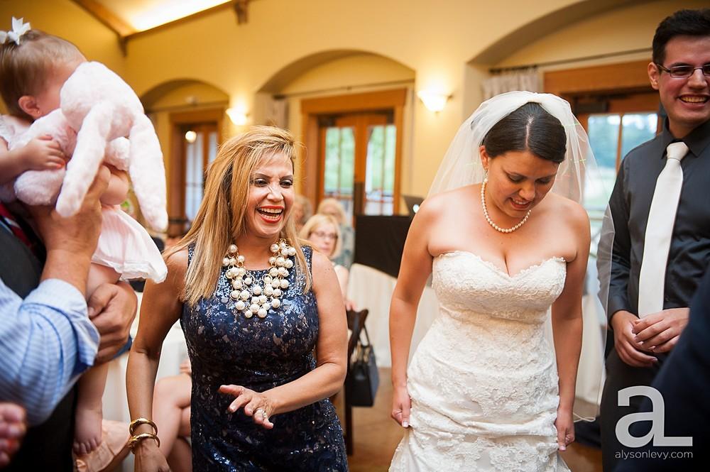Zenith-Vineyards-Wedding-Photography_0056.jpg