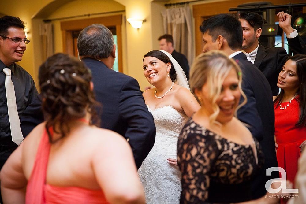 Zenith-Vineyards-Wedding-Photography_0057.jpg