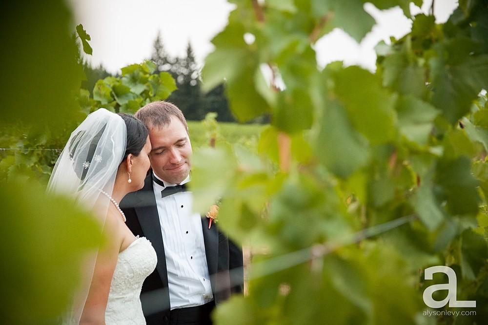 Zenith-Vineyards-Wedding-Photography_0061.jpg