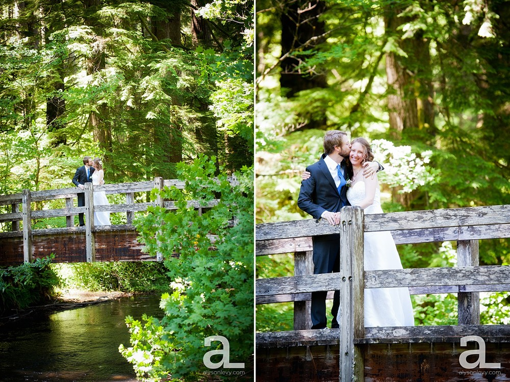 Silver-Falls-State-Park-Wedding-Photography_0017.jpg