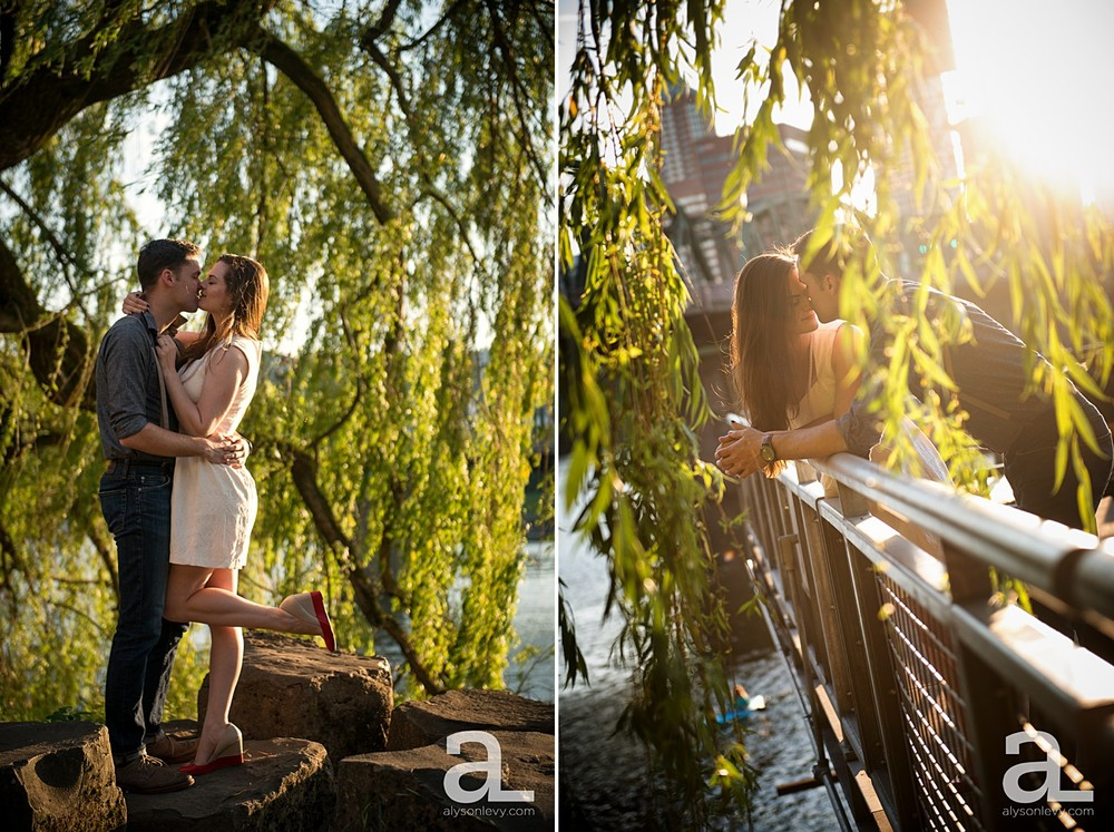 Portland-Waterfront-Engagement-Session_0001.jpg