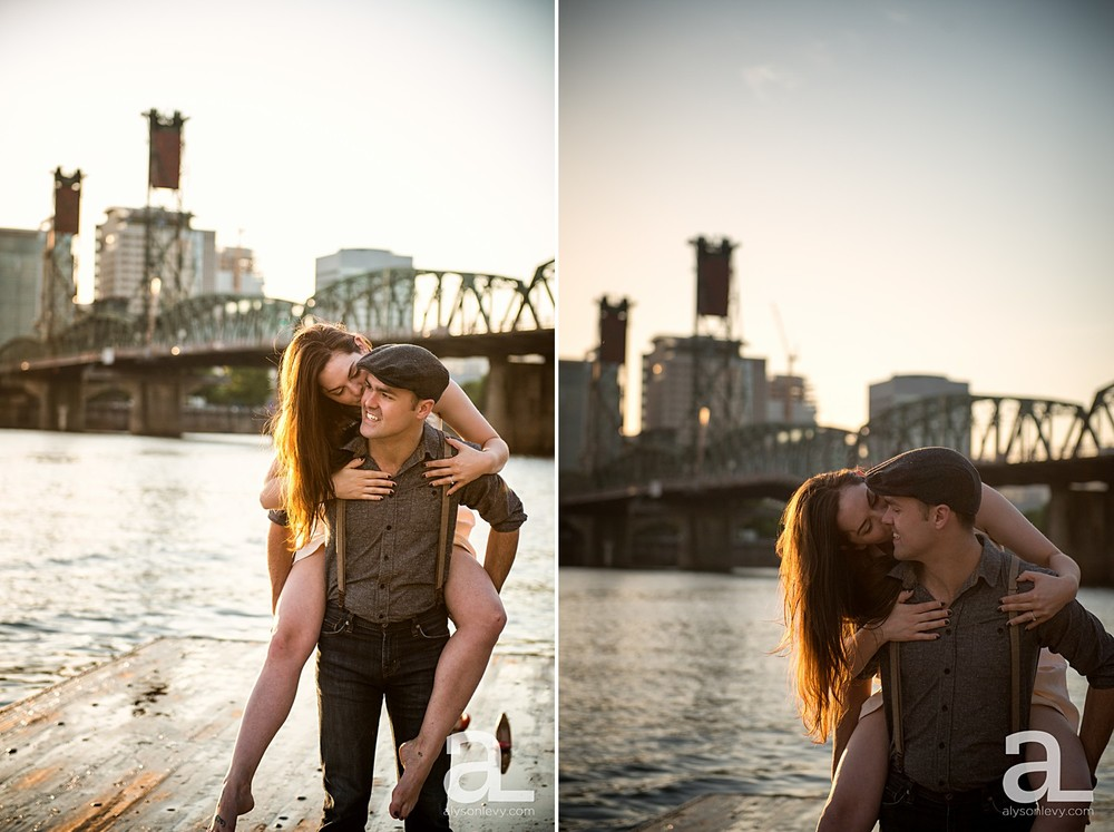 Portland-Waterfront-Engagement-Session_0008.jpg