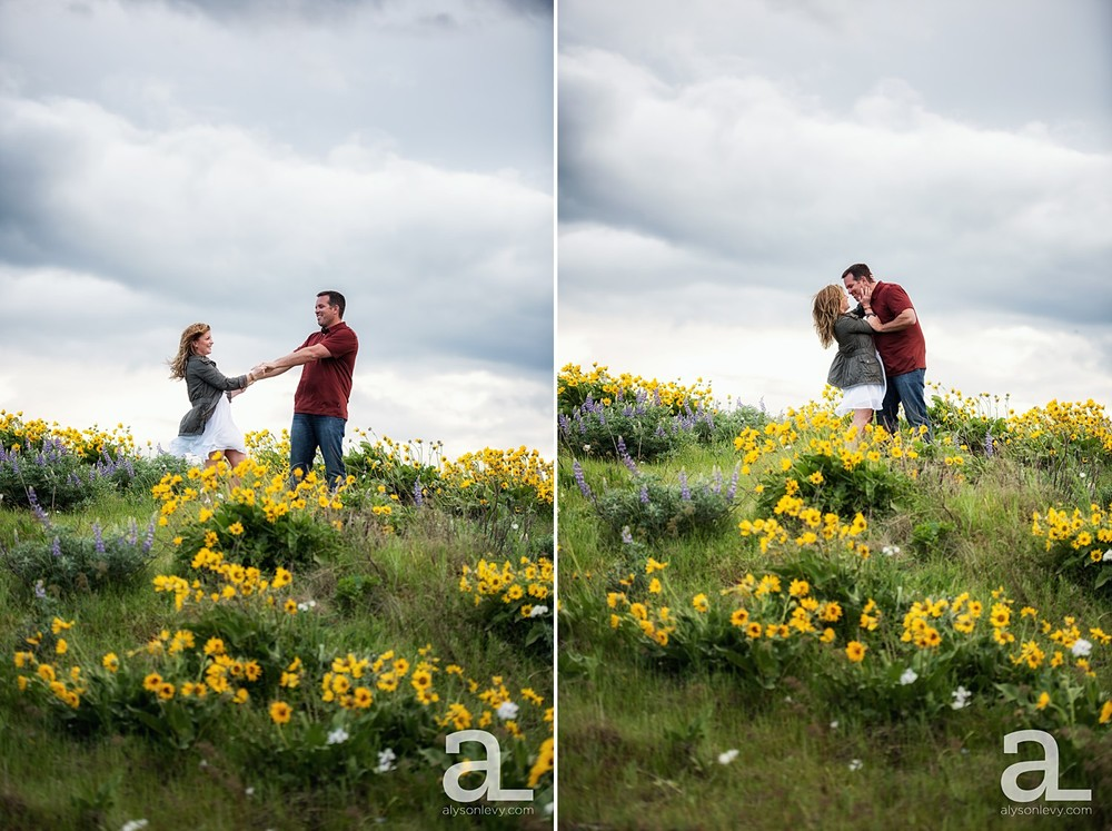 Columbia-River-Gorge-Engagement-Photography-Session_0003.jpg