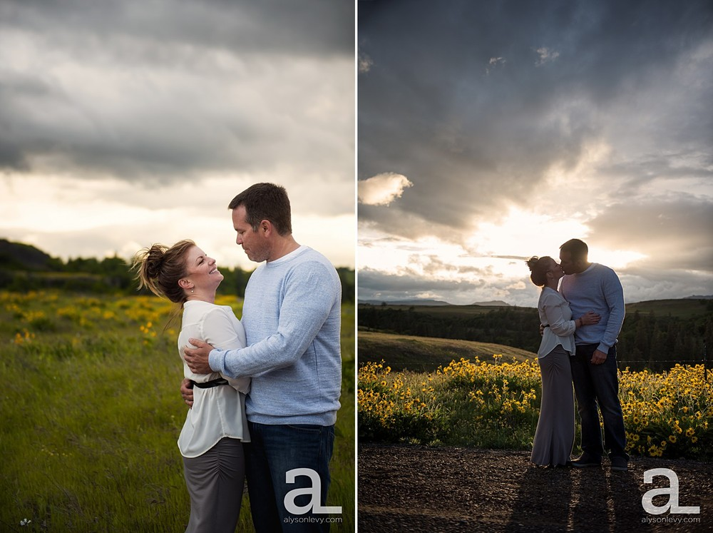 Columbia-River-Gorge-Engagement-Photography-Session_0011.jpg