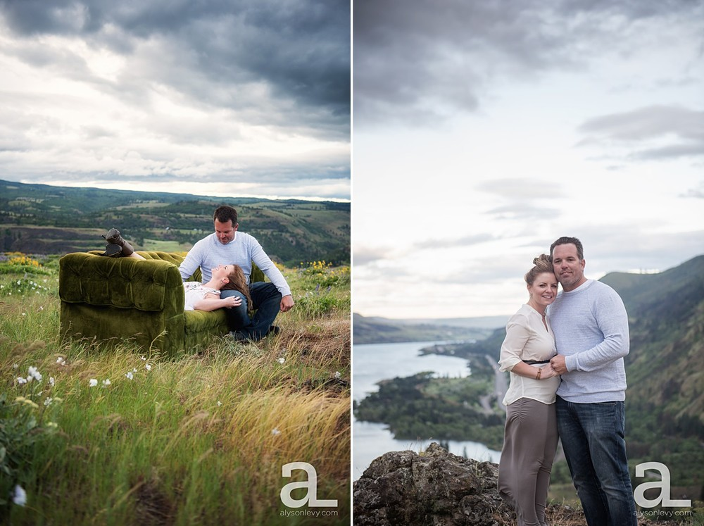 Columbia-River-Gorge-Engagement-Photography-Session_0012.jpg