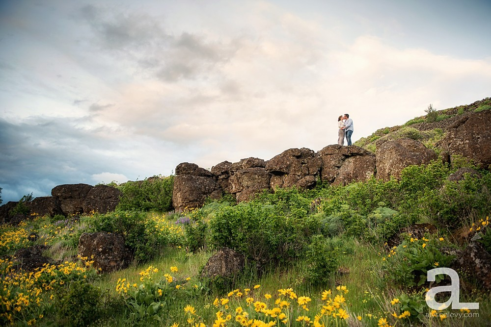 Columbia-River-Gorge-Engagement-Photography-Session_0016.jpg