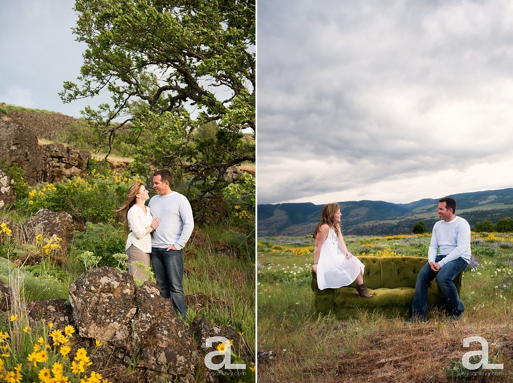 Columbia-River-Gorge-Engagement-Photography-Session_0014.jpg