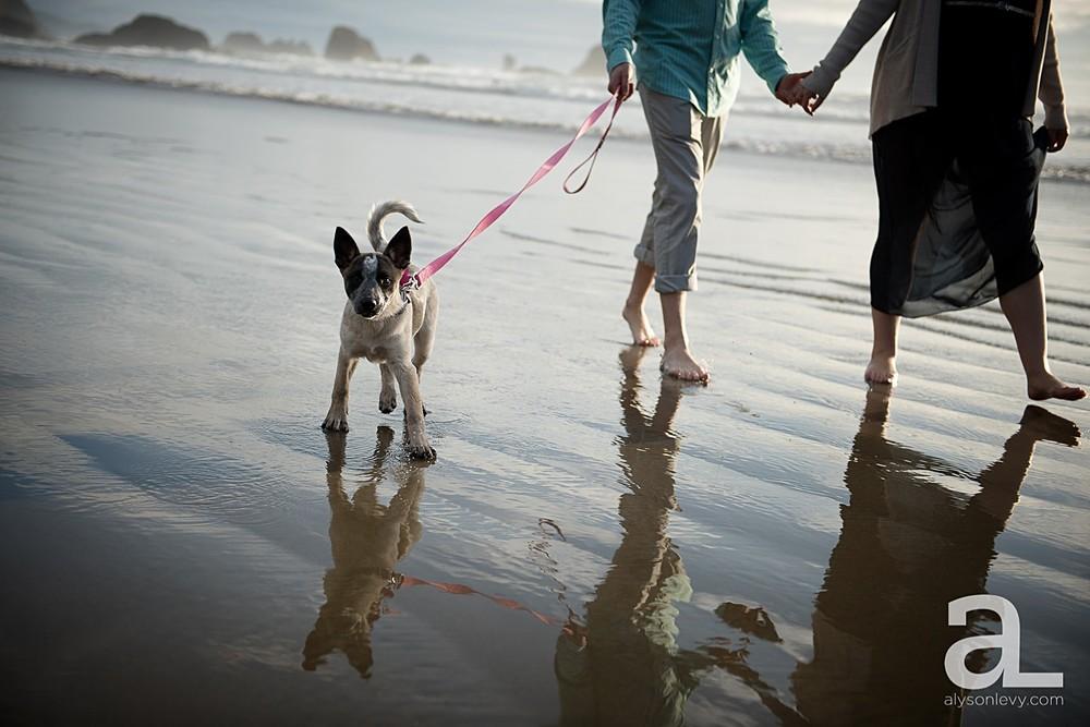 Oregon-Coast-Engagement-Photography_0008.jpg