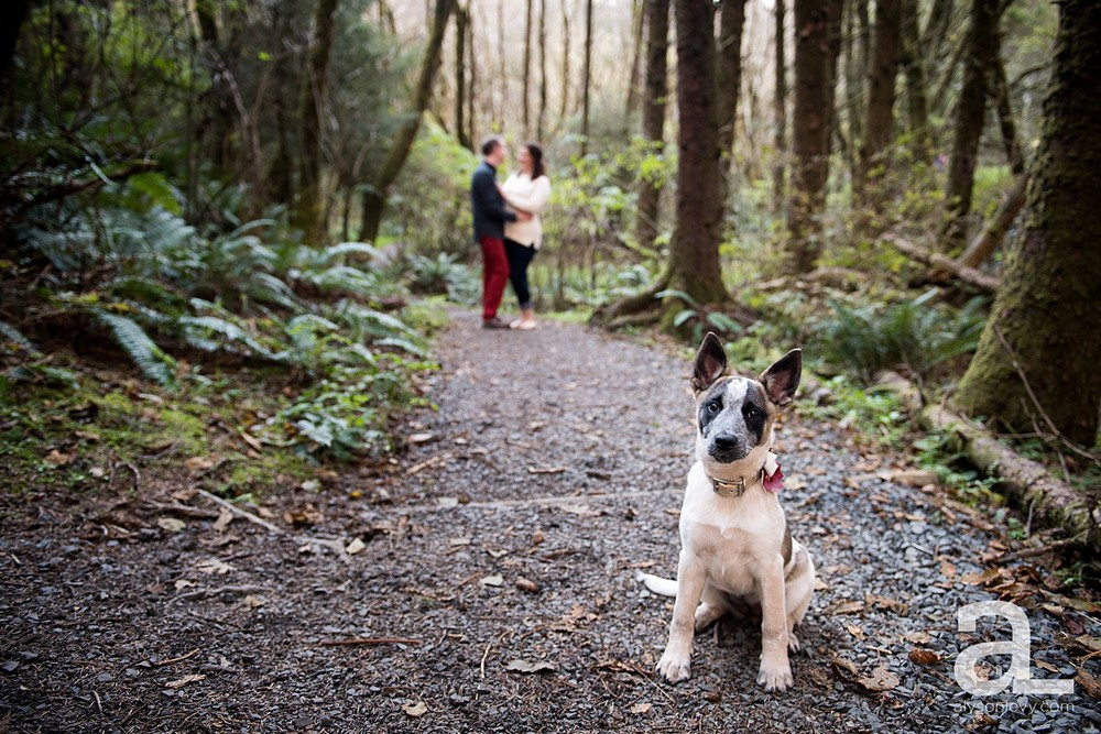 Oregon-Coast-Engagement-Photography_0016.jpg