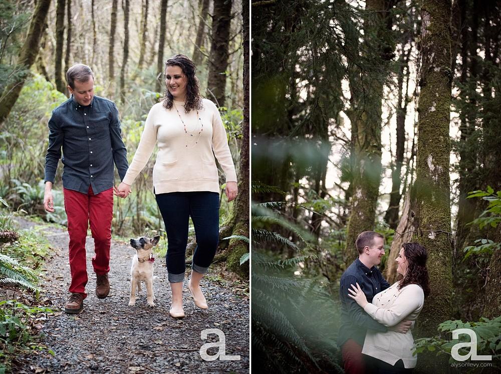 Oregon-Coast-Engagement-Photography_0017.jpg