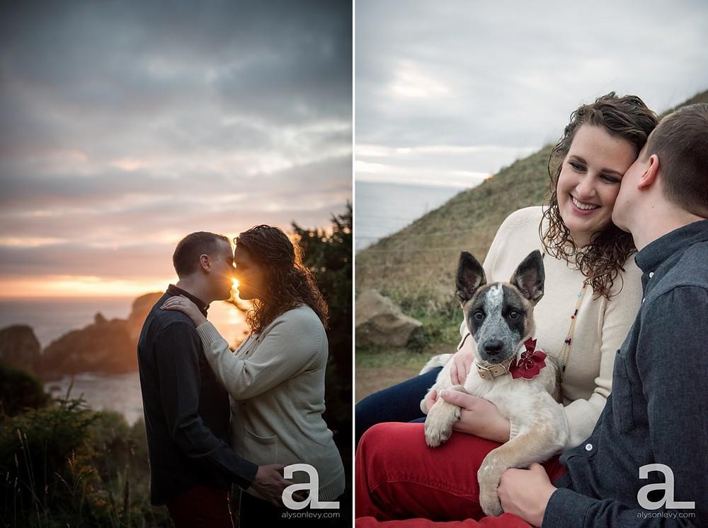 Oregon-Coast-Engagement-Photography_0021.jpg