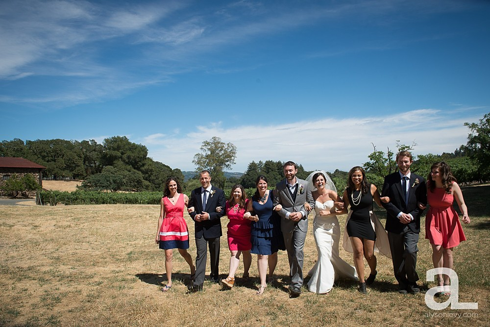 California-Wine-Country-Wedding-Photography_0017.jpg