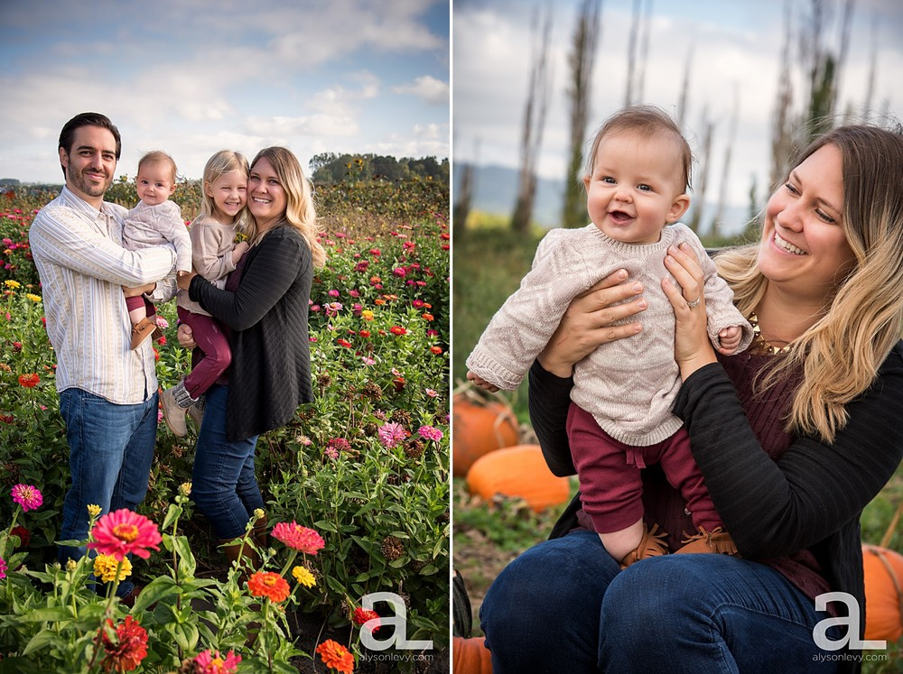 Sauvie-Island-Pumpkin-Patch-Family-Photography_0003.jpg
