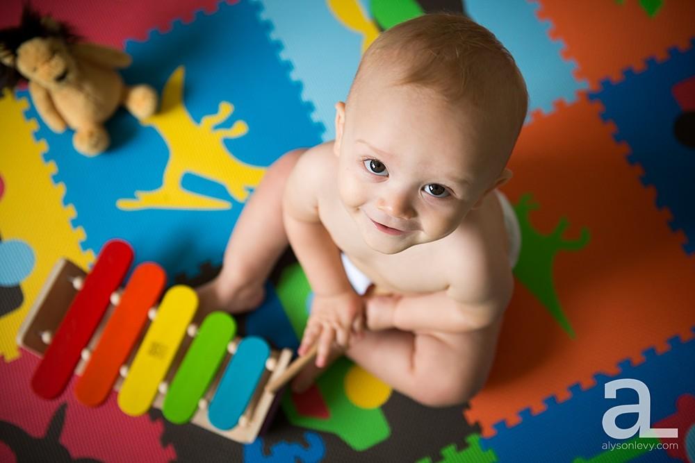 Portland-Baby-Photography_0105.jpg