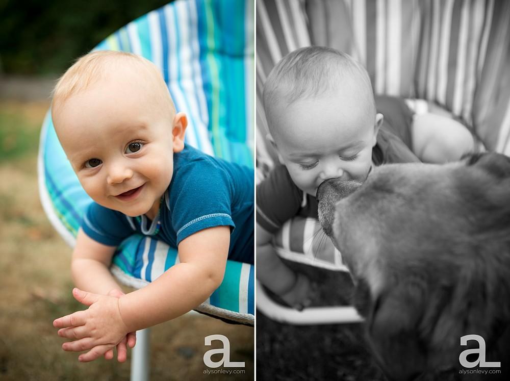 Portland-Baby-Photography_0109.jpg