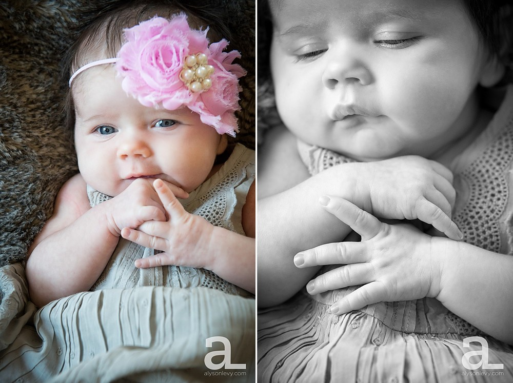 Portland-Newborn-Photography_0006.jpg