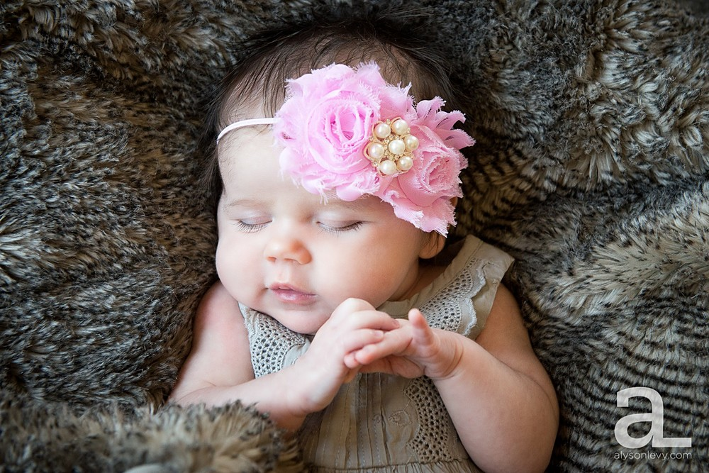 Portland-Newborn-Photography_0007.jpg