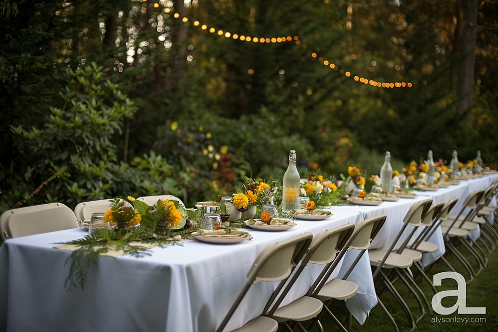 Backyard-Rehearsal-Dinner-Photography_0001.jpg