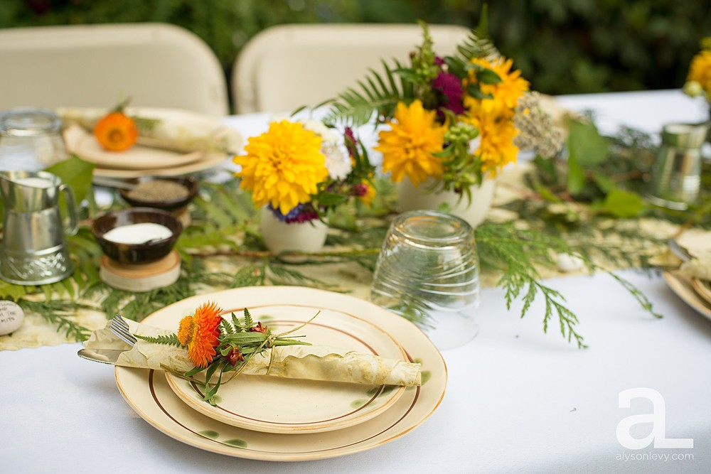 Backyard-Rehearsal-Dinner-Photography_0004.jpg