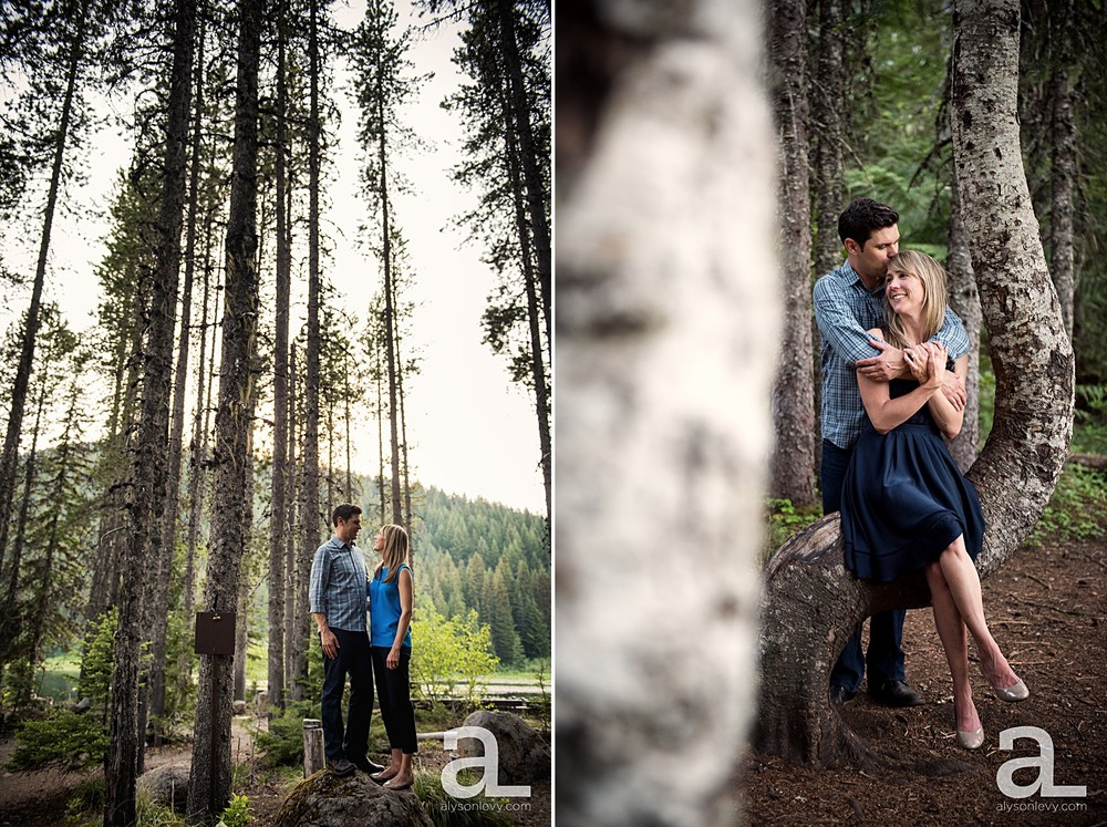 Portland-Engagement-Photography_0005.jpg