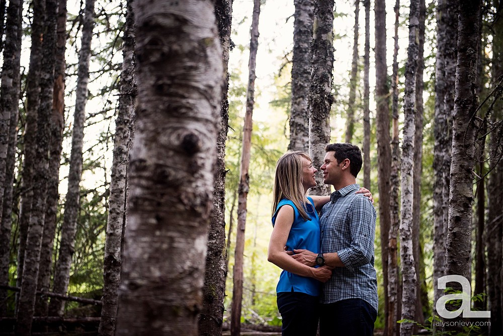 Portland-Engagement-Photography_0007.jpg